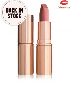 charlotte-tilbury-matte-revolution-pillow-talk-back-in-stock