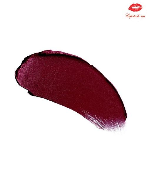 glastonberry-swatch_2