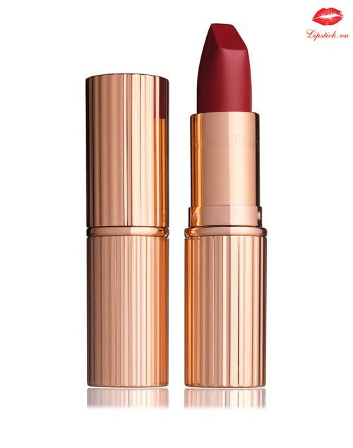 son Charlotte Tilbury LOVE LIBERTY