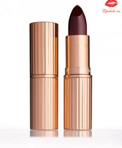 Son Charlotte Tilbury night crimson 4