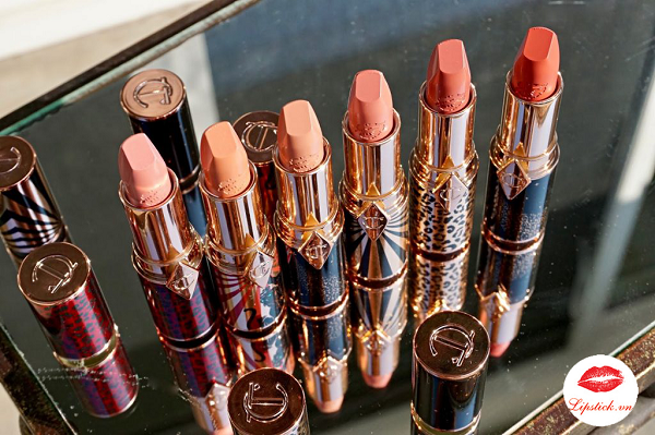 Charlotte-Tilbury-In-Love-with-Olivia-1