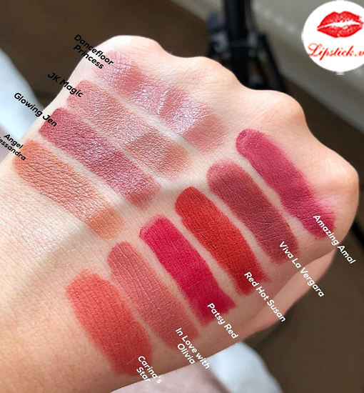 Chat-Son-Charlotte-Tilbury-Patsy-Red-1