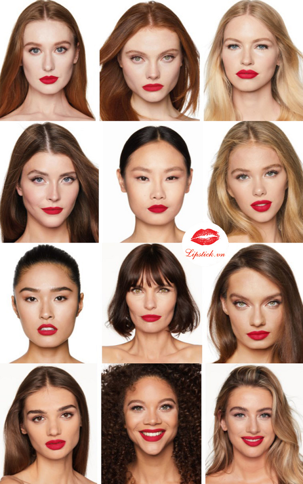 Chat-Son-Charlotte-Tilbury-Patsy-Red-2