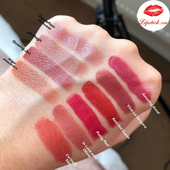Review-Chat-Son-Charlotte-Tilbury-Patsy-Red-1
