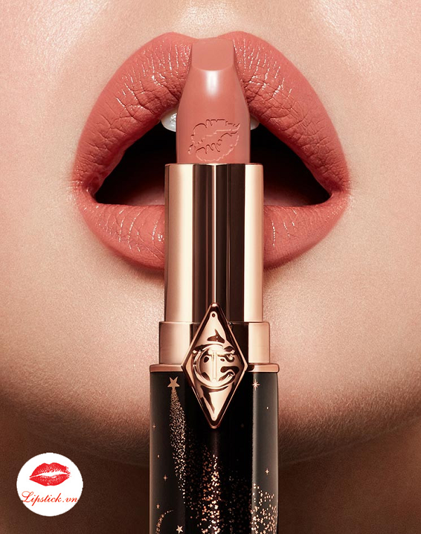 Son Charlotte Tilbury JK Magic