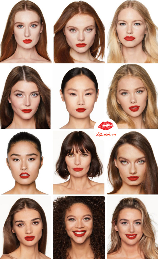 Review-Son-Charlotte-Tilbury-Red-Hot-Susan-hot-lips 2