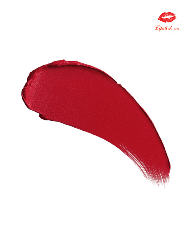 Review-chat-Son-Charlotte-Tilbury-Patsy-Red-3
