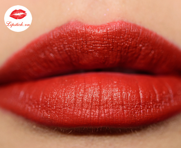 Review-chat-Son-Charlotte-Tilbury-Red-Hot-Susan-2