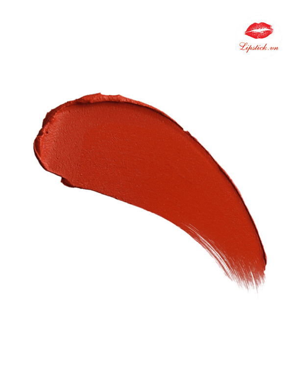 Review-chat-Son-Charlotte-Tilbury-Red-Hot-Susan