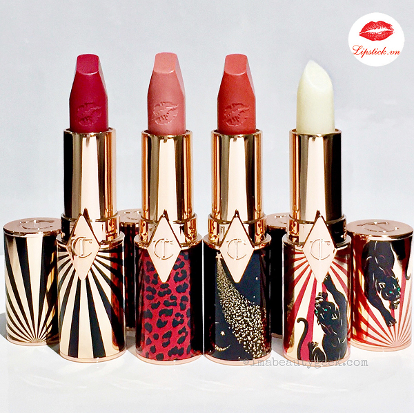 Review-son-Charlotte-Tilbury-hot-Lips-2