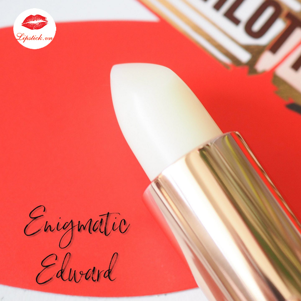 Son-Charlotte-Tilbury-hot-Lips-2-Enigmatic-Edward